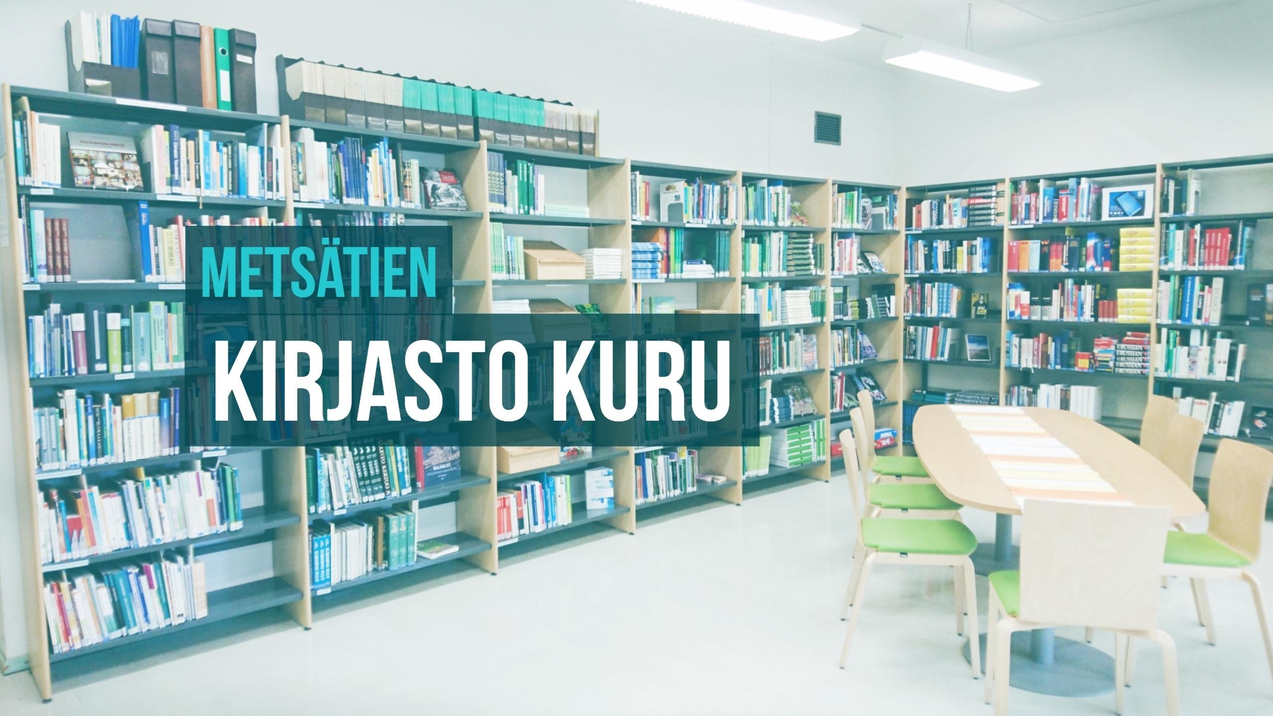 Toki Kirjasto
