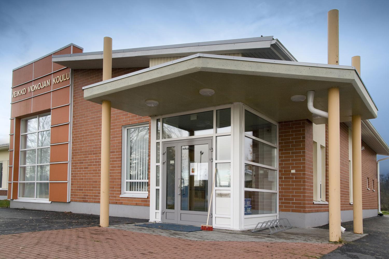Ullava library